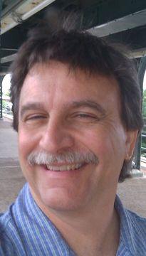 John Edward H.