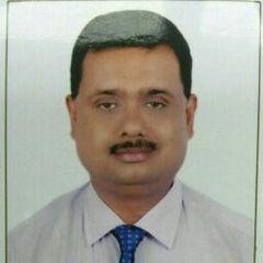 Dr Subrata B.