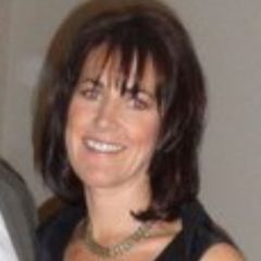 Linda Guy M.