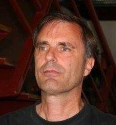 Frederic J.
