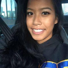Amalia Claire F.