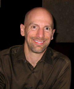 Todd Z