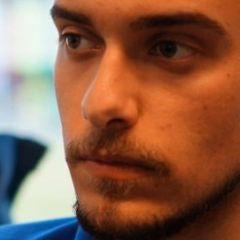 Dimitar N.