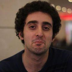Erhan Ç.