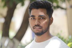 sri_Nath G