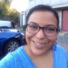 Katrina L. E.