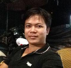 Lê Văn C.
