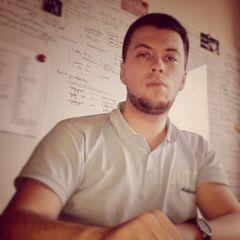 Dmitry T.