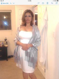 Lorena I.
