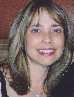 Judie S.
