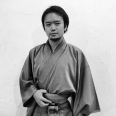 Yuki O.