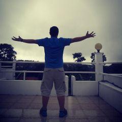 DJay i.
