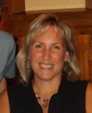 Kelly Lawler M.