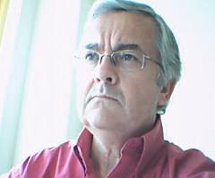 Dunet L.