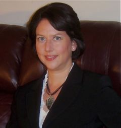Meredith C.