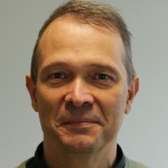 Renaud P.