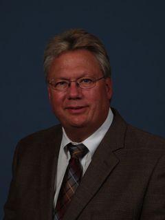 Dennis F.