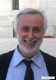 Giorgio R.