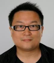 Simon Tin-Yul K.