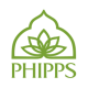Phipps C.
