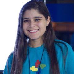 Erika Ferra C.