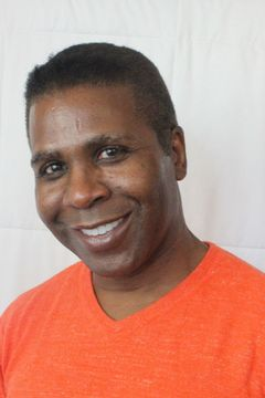 Dwayne A.
