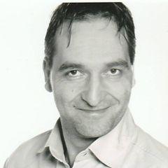 Stefan C.