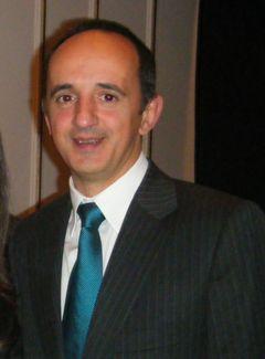 Gustavo N.