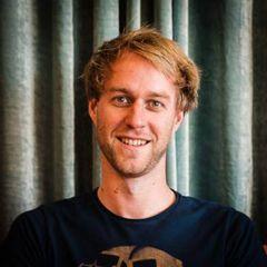 Ruben Van den B.