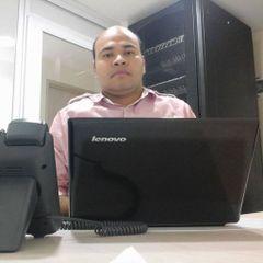 Dayser José Granados P.