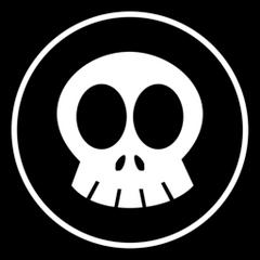 SkullSpace M.
