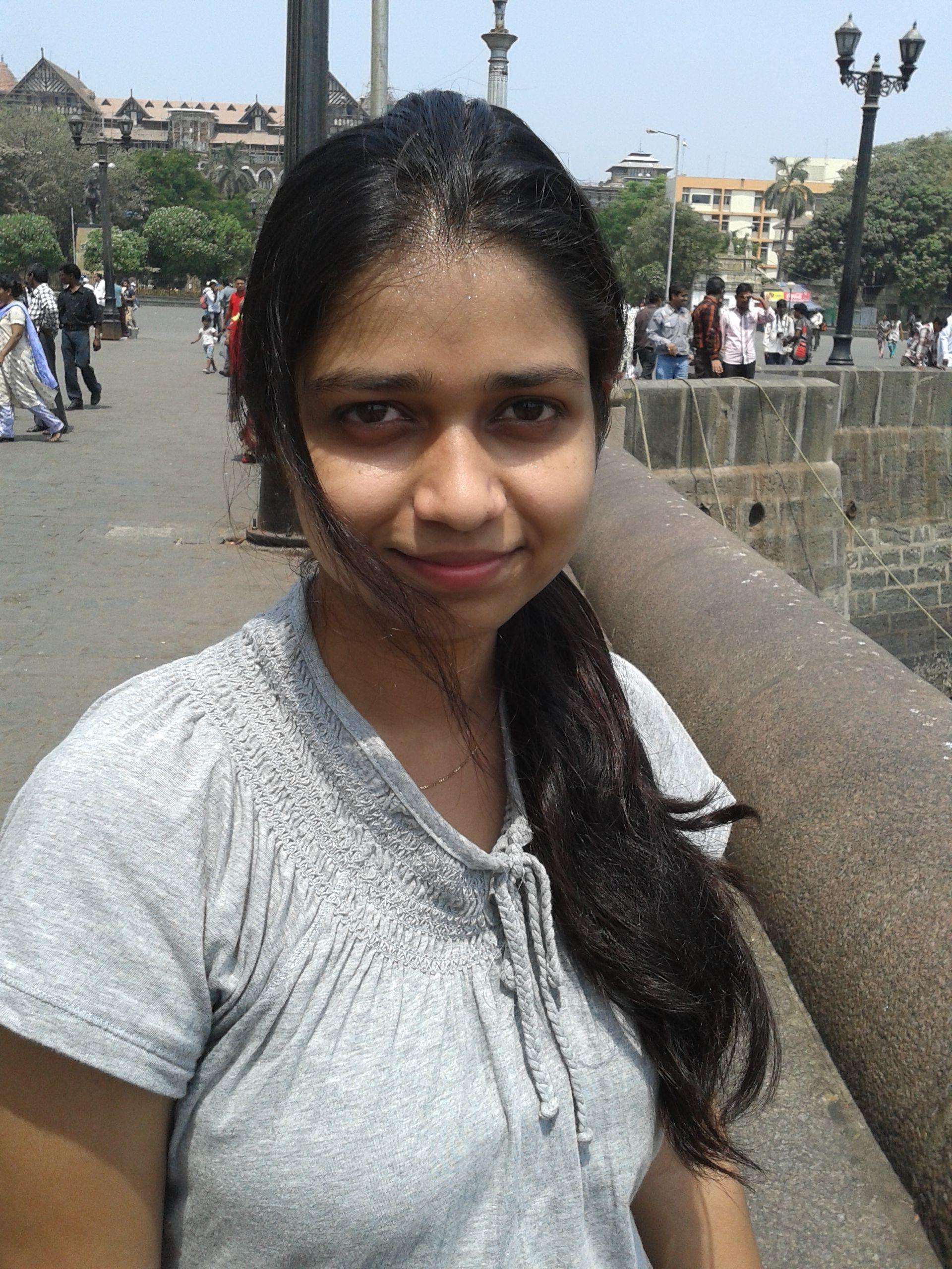 Pune girl dating