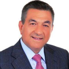 Mr Mohsen S.