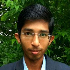 Bhagat R.