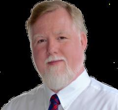John J. M.
