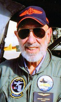 Richard C. G.