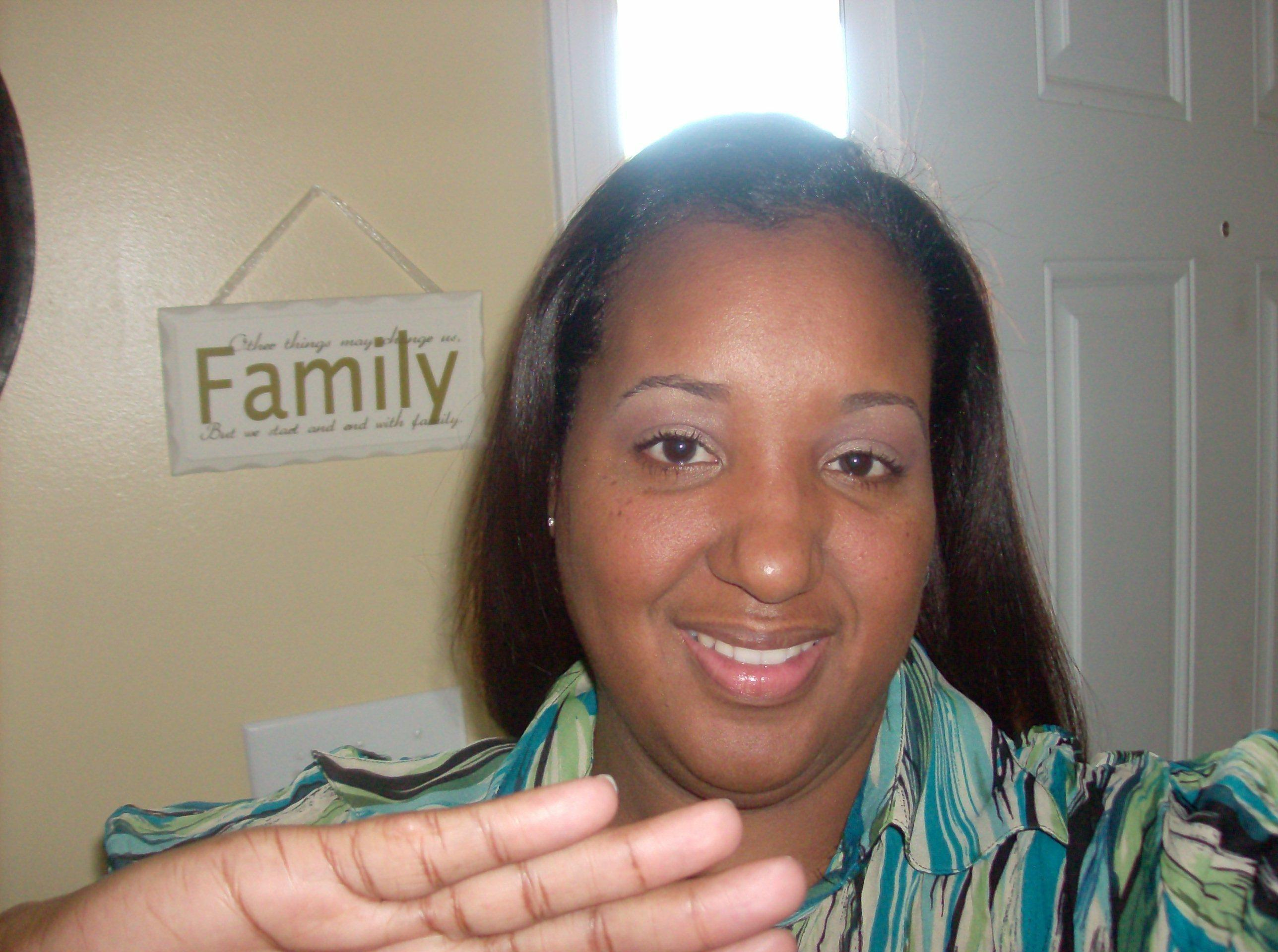 single women in fort bragg Meet single women in fort bragg interested in meeting new people to date on zoosk over 30 million single people are using zoosk to find people to date.