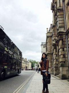 Lisa Yeseul Y.