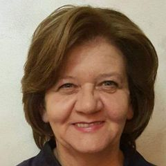 Monika N.