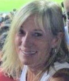 Marian D.