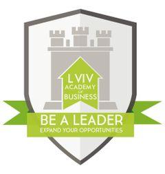 Lviv Business A.