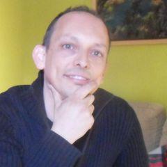 Antoni P.