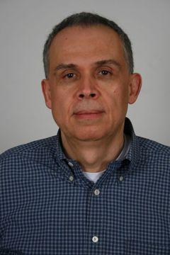 Alvaro E. N.