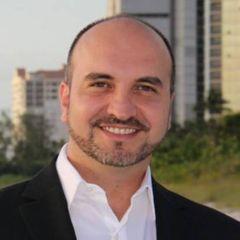 Daniel LifeGuy D.
