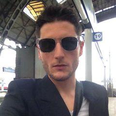 Gianluca F.