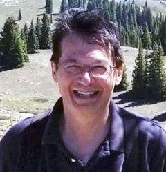 Jim M