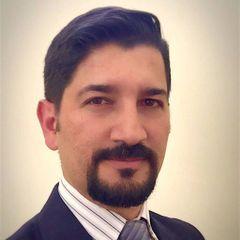 Marco C.