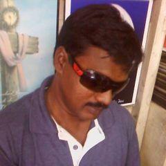 Ramesh Tamizh M.
