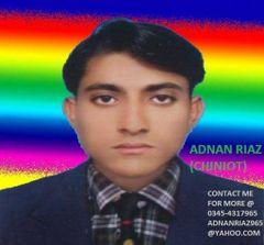 adnan r.