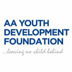 AA Youth Development F.